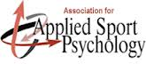 GC3 Performance Consulting is a member of the Association for Applied Sport Psychology