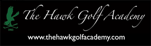 GC3 Performance Consulting supports the Hawk Golf Acamedy